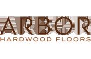 Arbor hardwood floors